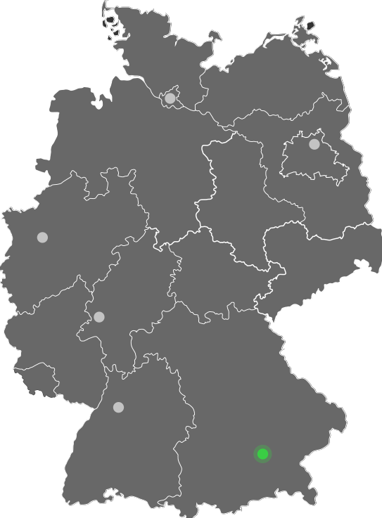 munich-map