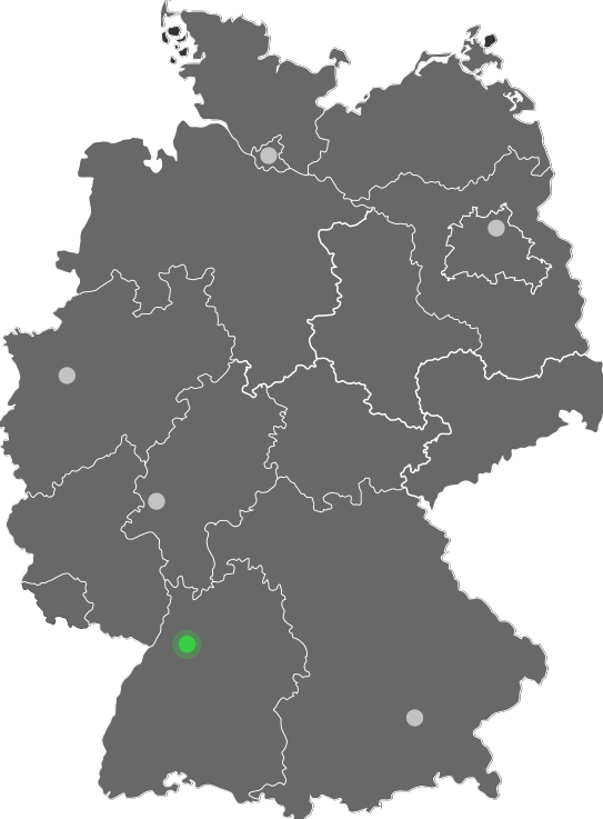 stuttgart-map